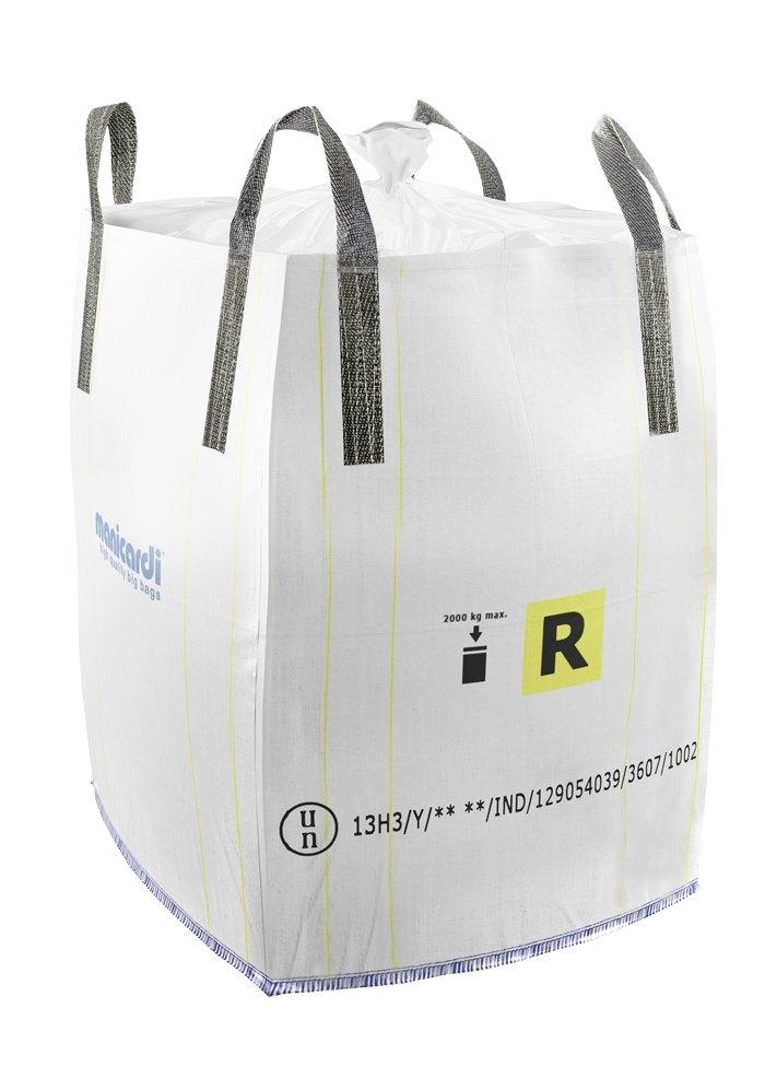 e36b64c32e Manicardi - big bags - omologati